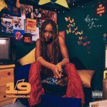 [Album] Ayra Starr – 19 & Dangerous