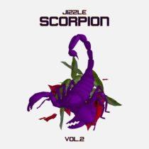 Jizzle ft. Stonebwoy – Broke Again (Remix)