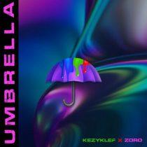 Kezyklef ft. Zoro – Umbrella