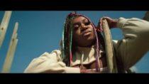 [Video] Niniola – Too Sweet (O Dun)