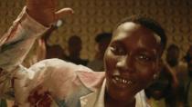 [Video] Zinoleesky – Naira Marley