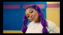 [Video] Guchi – Benzema