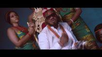 [Video] Slimcase ft. Daisy – Eze Ego
