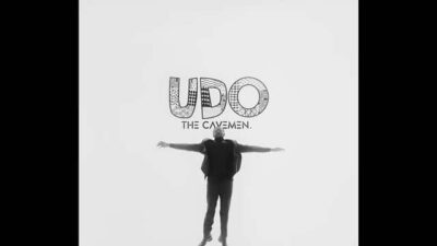 [Video] The Cavemen. – Udo