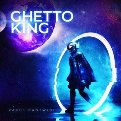 Zakes Bantwini ft. Kasango – Osama
