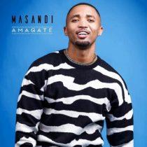 Masandi – Amagate