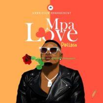 Pallaso – Mpa Love