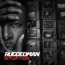 Ruggedman ft. Praiz – My Country