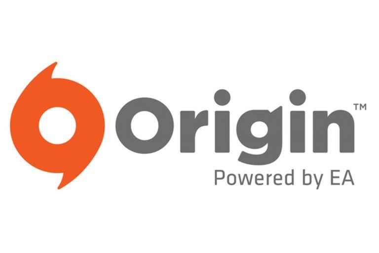 So verschieben Sie Origin-Spiele auf ein anderes Laufwerk