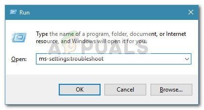 So beheben Sie den Windows Update-Fehler 0x8007001E