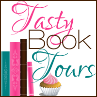tasty-book-tours-button