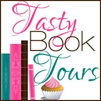 tasty-book-tours-button