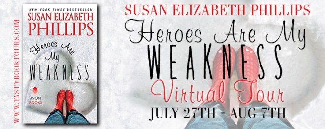 heroes-are-my-weakness-virtual-tour