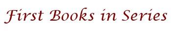 firstbookseries_logo