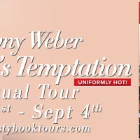 Blog Tour: A SEAL's Temptation by Tawny Weber (Excerpt, Review, Giveaway and Buy Links)