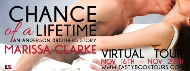 1-chance-of-a-lifetime-virtual-tour