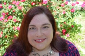 Jenna Sutton