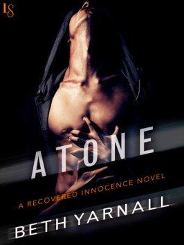 ATONE_Cover
