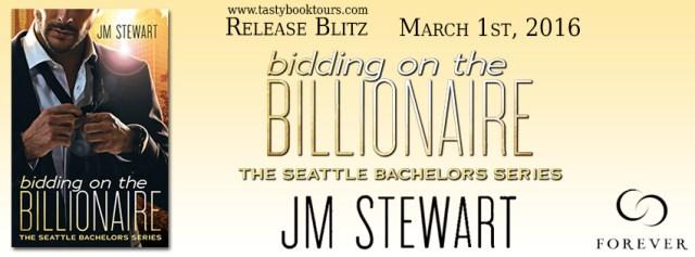 RB-BiddingonBillionaire-JMStewart_FINAL