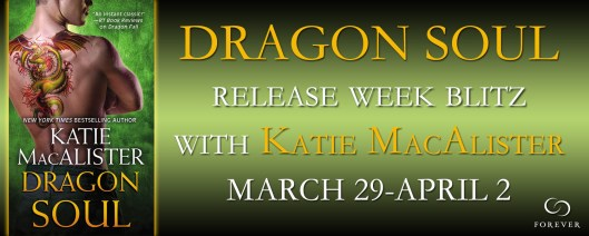 Dragon-Soul-Release-Week-Blitz