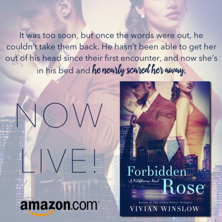 FORBIDDEN ROSE - teaser 3.jpg