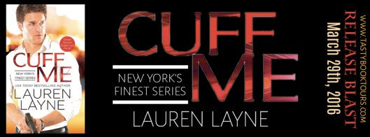 RB-CuffMe-LLayne_FINAL