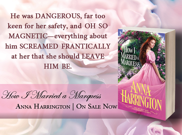 How-I-Married-a-Marquess-Quote-Graphic-2.jpg