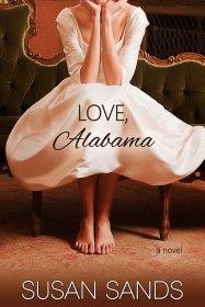 LoveAlabama_Cover