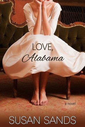 LoveAlabama_Cover.jpeg