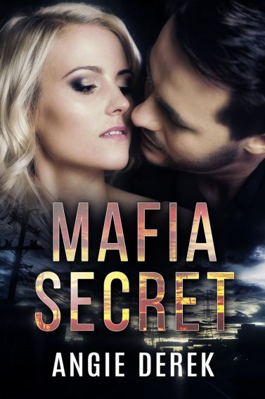Mafia Secret_Cover.jpg