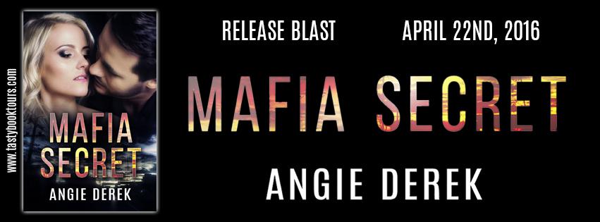 RB-MafiaSecret-ADerek_FINAL.jpg