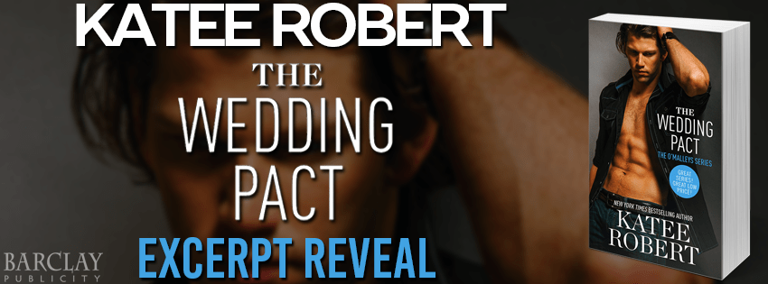 Robert_TheWeddingPact_excerptbadge.png