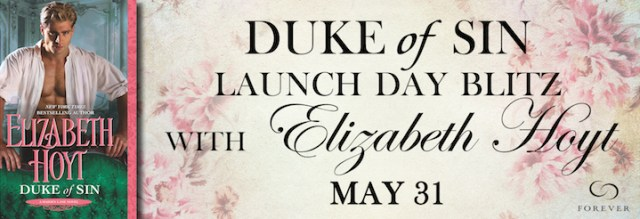 DUKE-OF-SIN-Launch-Day-Blitz.jpg