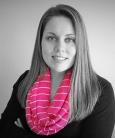 Jennifer Bonds Author.png