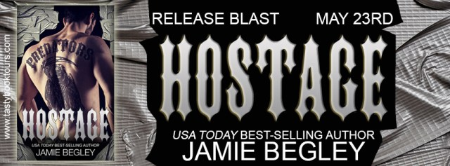 RB-Hostage-JBegley_FINAL.jpg