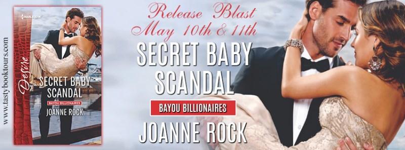 RB-SecretBabyScandal-JRock_FINAL.jpg