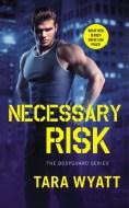 Wyatt_Necessary Risk_MM.jpg