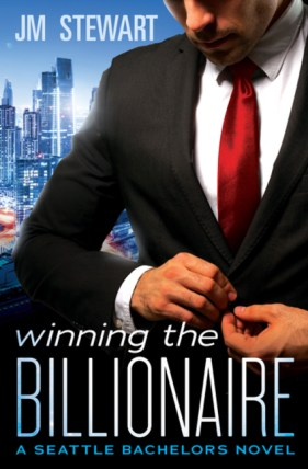 29225-stewart_winningthebillionaire_ebook