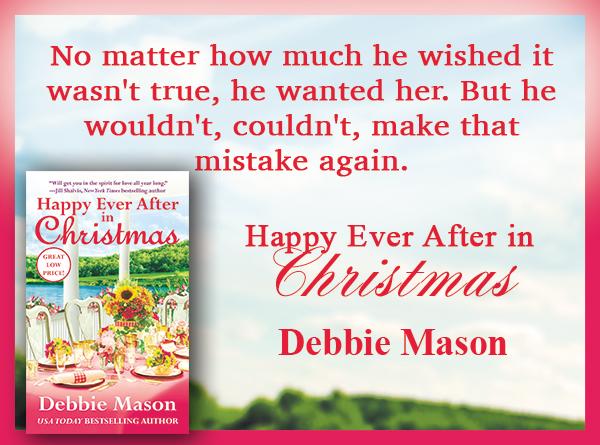 Debbie-Mason-Quote-Graphic-1