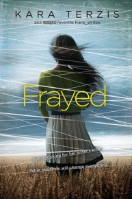 frayed-karaterzis-cover