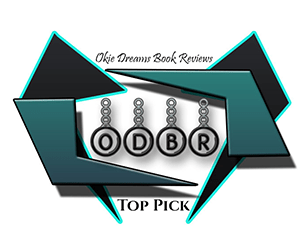 Okie Dreams Top Pick