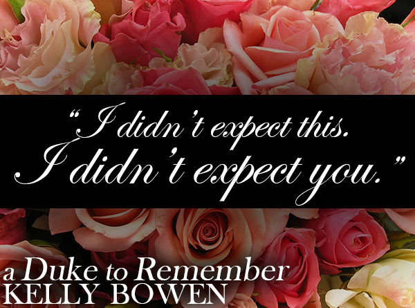 A-Duke-to-Remember-Quote-Graphic-3