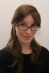 Sophie Barnes picture