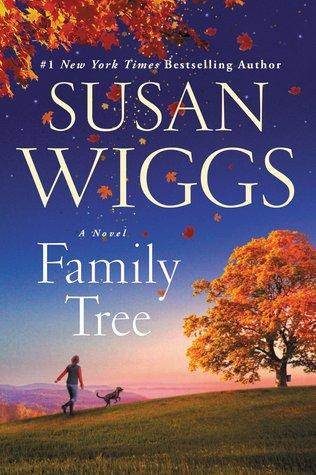 Family Tree Cover