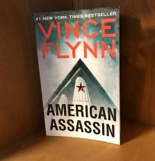 american-assassin-cover-print-copy