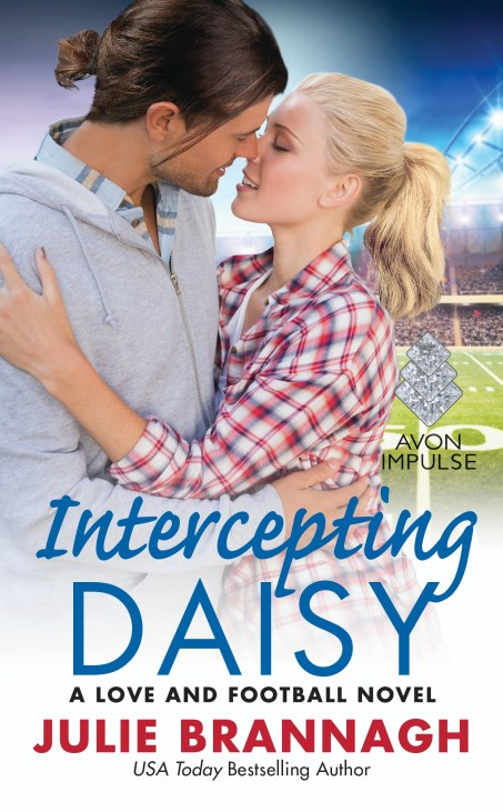 intercepting-daisy_cover