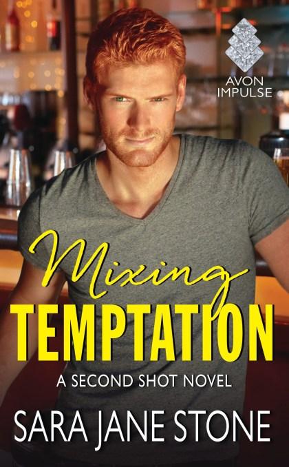 mixing-temptation-ebook