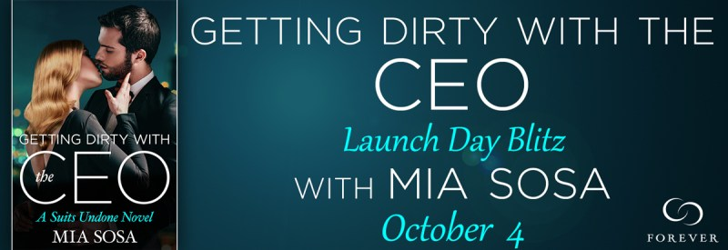 getting-dirty-with-the-ceo-launch-day-blitz