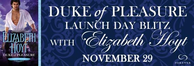 duke-of-pleasure-launch-day-blitz