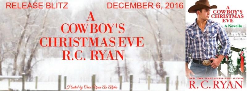 a-cowboys-christmas-eve-rb-banner